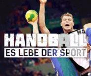 es-lebe-der-sport