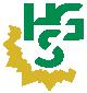HG Saarlouis
