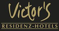 Victors_200