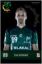 89_Ivan_Kucharik_Autogrammkarte