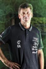 Gerhard Kattla net